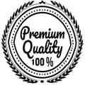 logo priorité la qualité
